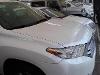 Foto Toyota Highlander Sport Premium 2012 en...