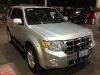 Foto Ford Escape Limited 2012 en Puebla (Pue)