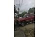 Foto Chevrolet silverado 2000 4*4 en muy b