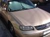 Foto 2002 Chevrolet Malibu en Venta