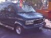 Foto Chevrolet safari copetona 02