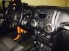 Foto 2012 Jeep Wrangler 2 puertas en Venta