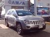 Foto Jeep Compass 2014 25000