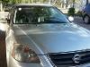 Foto Bonito Nissan Altima
