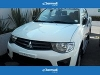 Foto 2014 Mitsubishi L200 Pick Up en Venta