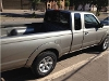 Foto Nissan frontier 2001 impecable