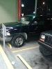 Foto Dodge Ram 1500 V8