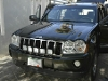 Foto 2005 Jeep Grand Cherokee 4X4 Limited