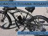 Foto Bicimotos tijuana desde $ 3500 pesos