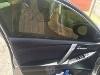 Foto Mazda 3 grand touring excelente auto -10