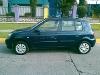 Foto Renault Clio 2009 94000