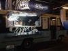 Foto Chevrolet Vanette Foodtruck