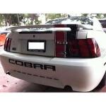 Foto Ford Cobra 2001 Gasolina en venta - Gustavo A....