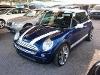 Foto Mini Cooper S Chilli 2004 en León, Guanajuato...