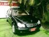 Foto 2001 Mercedes-Benz Clase C C240 Elegance en Venta