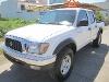 Foto Toyota tacoma sr5 2002