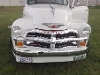 Foto Chevrolet Chevy Pick Up 1955