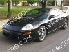 Foto Auto Mitsubishi ECLIPSE 2004