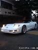 Foto 2000 CHEVROLET Corvette Coupe A Usado en...