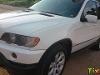Foto BMW X5 4 x 4 2003