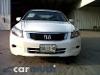Foto Honda Accord En Veracruz Llave