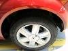 Foto Renault Megane 2 Sedán 2007