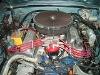 Foto Mustang hardtop 1981 muscle car