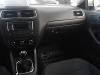 Foto Volkswagen Jetta Sedan 2013