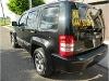 Foto Jeep liberty 4x4 sport