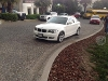 Foto BMW Serie 1 Coupe 11
