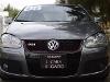 Foto Volkswagen Bora 2008 58000