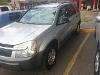Foto Chevrolet Equinox 2005 105000