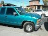 Foto Chevrolet 1500 93
