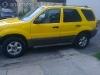 Foto Escape 4 cilindros 2002