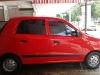 Foto Hyundai Atos de segunda mano, del año 2007 en...