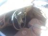Foto S10 o cambio por moto chica 98