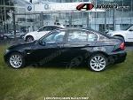 Foto BMW 325iA Sedán 2007 Premium