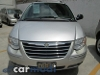 Foto Chrysler Town & Country Limited 2006, Color...