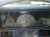Foto Chevrolet Cutlass -94