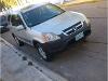 Foto Honda crv 2003 muy cuidada¡