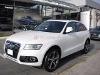 Foto Audi Q5 2015 9000