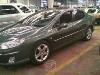 Foto Excelente Peugeot 407 equipado V/Cambio -07