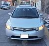 Foto Honda Civic Ex