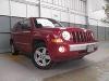 Foto 2010 Jeep Patriot Limited en Venta