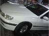 Foto Peugeot 406 de lujo 406