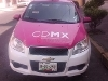Foto Chevrolet Aveo 2012 97000