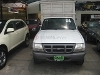 Foto Ford Ranger 2004 105000