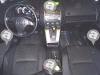 Foto Mazda 5 para 7 pasajeros 4 cilindros -08