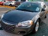 Foto Chrysler Cirrus Touring