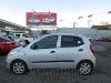 Foto Dodge I10 GL Plus 2014